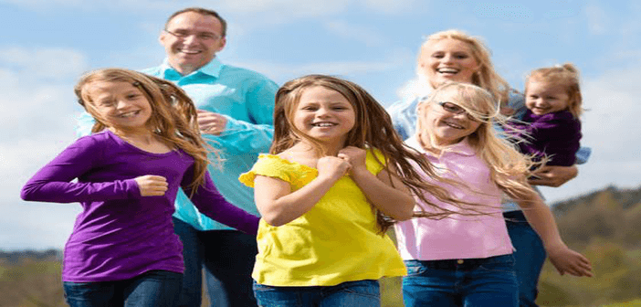 motivar a los niños a hacer deporte
