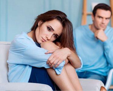 9 pasos para ayudar a alguien con depresión y baja autoestima