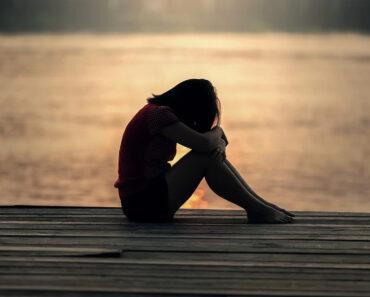 Mejorar la autoestima en adolescentes en 5 pasos