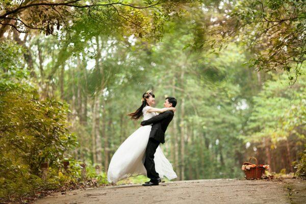 Consejos para una buena vida matrimonial