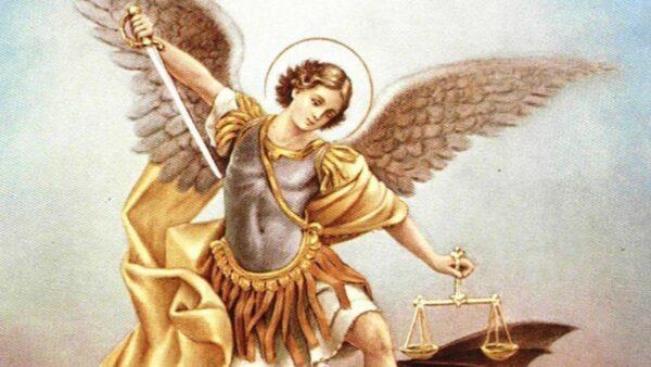 Cuales son las tareas de los ángeles