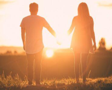 ¿Cómo debe ser el amor en la pareja? ¿Tiene caracteristicas específicas?