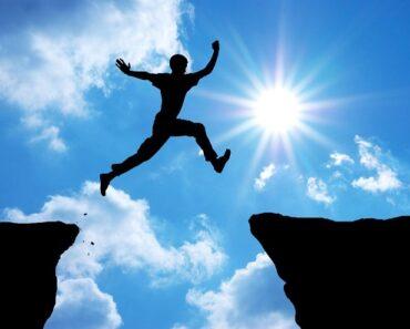¿Cómo aumentar la motivación con constancia y disciplina?