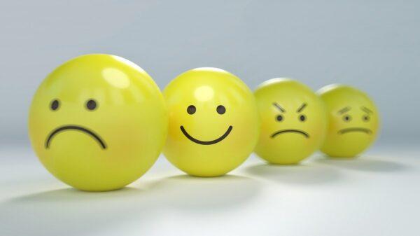 cómo encontrar la felicidad en uno mismo