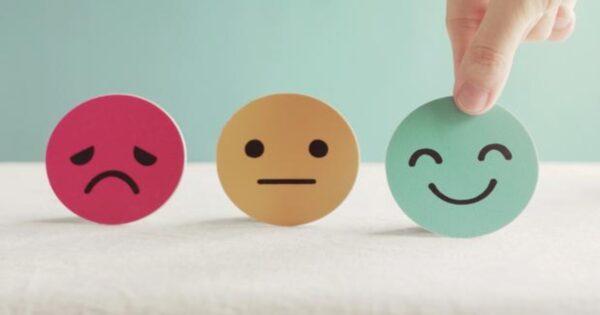 consejos para mejorar tu estilo de vida mejorando tu estado psicológico